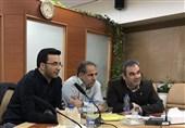 برگزاری جلسه مزدی امروز بدون حضور نمایندگان مجمع عالی کارگران و انجمن صنفی