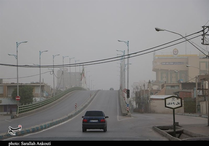 استان کرمان , پیشبینی وضعیت آب و هوای کشور , آب و هوا ,
