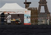 France to Start Easing COVID-19 Lockdown Rules in Three Steps, Says Govt Spokesman