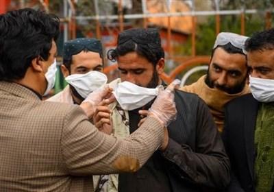 تعداد مبتلایان به کرونا در پاکستان ۶ رقمی شد