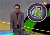 """پخش دوباره """"فوتبال 120"""" با فردوسیپور"""