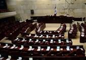 رژیم اسرائیل| اذعان کمیته مقابله با کرونا به شکست تلآویو در مدیریت این بحران