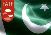 تلاش دولت پاکستان برای تصویب خواستههای FATF با استفاده از برتری عددی در پارلمان