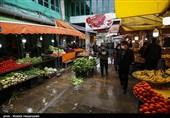 ساماندهی وضعیت بازار در ایلام؛ از ممنوعیت ورود مرغ گرم تا برخورد قانونی با گرانفروشان