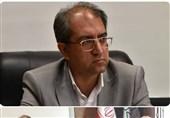 انتقال صنوف مزاحم از جمله صنف شیمیاییفروشان و اوراقکنندگان خودرو از پایتخت