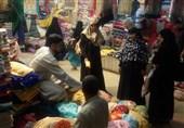 کراچی؛ 15 اپریل سے دکانیں کھولیں گے، تاجر اتحاد کا اعلان