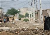 افزایش کمکهای بنیاد مستضعفان به بهزیستی و کمیته امداد به 168 میلیارد تومان