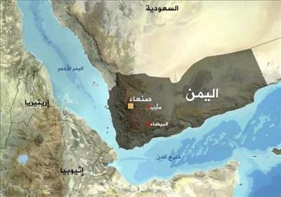 رویترز: عربستان امشب در یمن آتشبس اعلام میکند/ انصارالله واکنش نشان داد