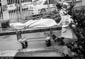 سرطان دومین عامل مرگ ایرانیان/ سالانه 135 هزار ایرانی به سرطان مبتلا میشوند!