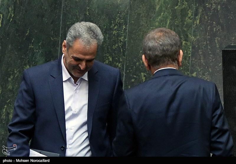 وزیر جهاد کشاورزی به خاطر مرغ از مردم عذرخواهی کرد