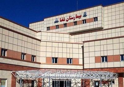 علت تعلل وزارت بهداشت در افتتاح بیمارستان جدید سقز چیست؟