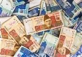 پاکستان کی موبائل کمپنی کا کورونا وائرس سے نمٹنے کیلئے 1.2 ارب روپے امداد دینے کا اعلان