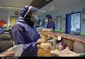 5000 دانشجوی علوم پزشکی داوطلب مبارزه با کرونا شدند