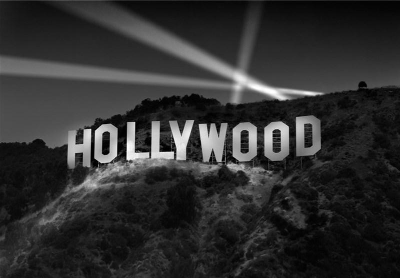 سینما , سینمای جهان , هالیوود , ویروس کرونا ,