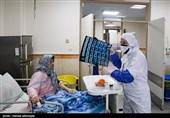 آخرین آمار کرونا در کشور| فوت 178 نفر در 24 ساعت گذشته/تعداد مبتلایان روزانه رکورد زد