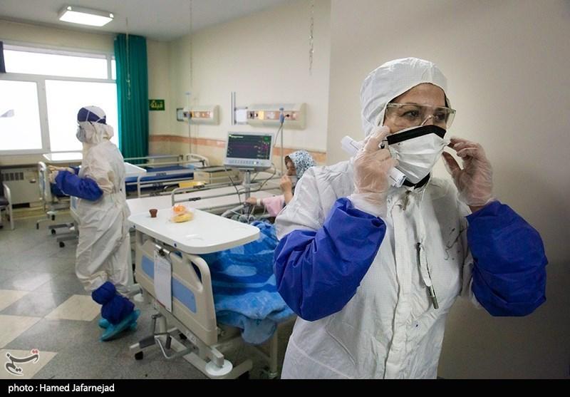 نخستین آزمون صلاحیت حرفهای پرستاران سوم مهر برگزار میشود