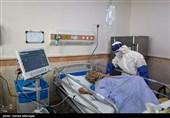 جهاد فعالان اقتصادی گلستان برای نجات بیماران کرونایی/ کمک 123 میلیارد ریالی برای خرید تجهیزات درمانی