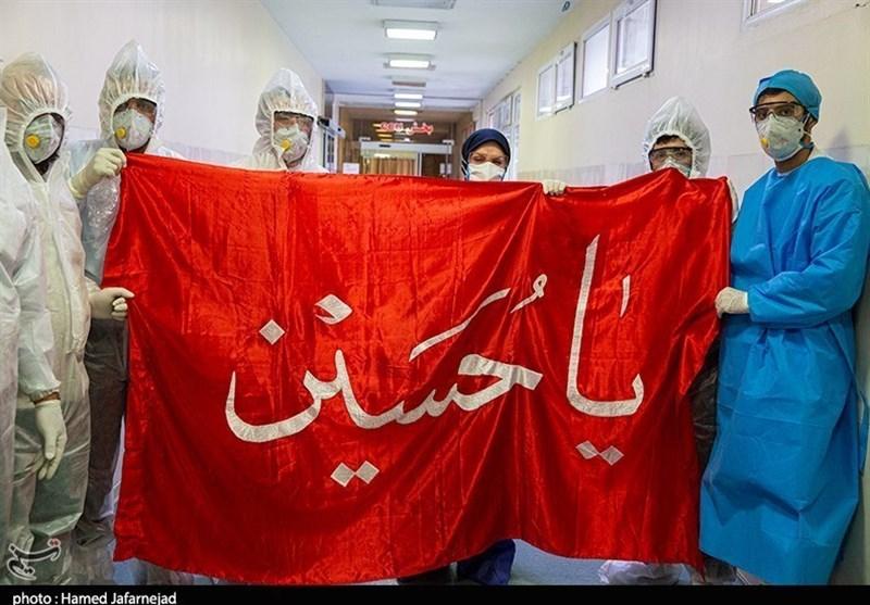 آخرین اخبار کرونا| گروههای جهادی در کنار مردم / قدردانی ائمه جمعه از همت گروههای جهادی / دستانی که سلامتی را هدیه میدهد + فیلم