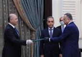 گزارش| نخستوزیر جدید عراق و مهمترین اولویتهای دولت آینده