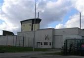 نگرانی از شیوع کرونا در زندانهای اروپا