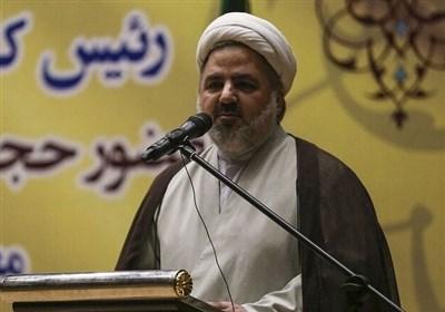 رئیس کل دادگستری خوزستان: برخی دیگر از معترضان ناآرامیهای اهواز آزاد شدند/ رسیدگی خارج از نوبت به متهمان امنیتی