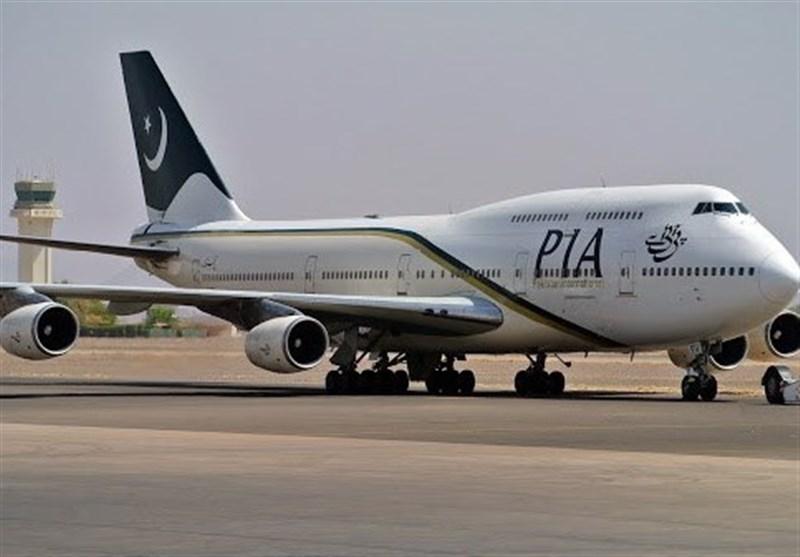 پی آئی اے سعودی عرب کیلئے آج سے پروازیں آپریٹ کرے گی