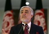 افغانستان| سپیدار فاش کرد؛ جزئیات تازه از توافق عبدالله و اشرف غنی