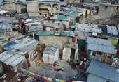 Coronavirus Could Push Half A Billion People into Poverty