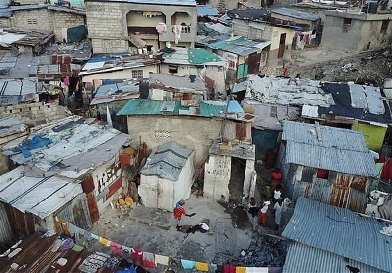 بانک جهانی: کرونا 150 میلیون نفر را تا 2021 به فقر شدید مبتلا میکند