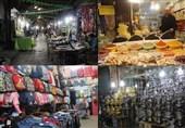 خبری خوش برای اصناف بوشهری / 489 میلیارد تومان به صنوف آسیبدیده از کرونا پرداخت میشود + فیلم