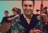 """درخشش موسیقی لرستان در جایزه جهانی """"گلوبال موزیک اواردز"""""""