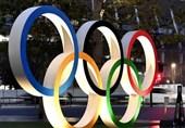 وزارت ورزش روسیه: نگران آمادهسازی ورزشکاران برای المپیک توکیو هستیم