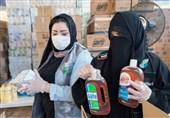 کرونا در جهان عرب|ثبت رکورد جدید مبتلایان در کویت؛ افزایش مبتلایان در تونس و الجزایر