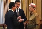 عراق | نگاه کُردها به نامزدی الکاظمی/ سران اقلیم به مامور نخست وزیر عراق چه گفتند؟