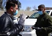 کرونا|افزایش مبتلایان در عراق به بیش از 77 هزار نفر/ آمار ابتلا در عربستان از 232 هزار نفر گذشت