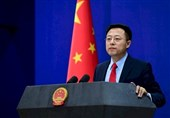 واکنش چین به اقدام ترامپ در قطع بودجه کمک به سازمان بهداشت جهانی