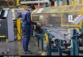 معاون وزارت صنعت در کاشان: 36000 شغل جدید تا پایان سال در کشور ایجاد میشود
