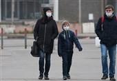 مقام روس: هنوز بسیار زود است از توقف شیوع کرونا در روسیه حرف زد