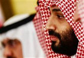 عربستان|سریال رسوایی ادامهدار بن سلمان/ افشاگری درباره ربوده شدن یک شاهزاده دیگر