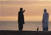 روایتی از بازماندگان قوم قزاق در مستند مردم نگارانه «وت باسی»