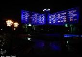 پروژه هتل پنج ستاره کرج 70 درصد پیشرفت داشته است