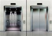 اصول بهداشتی در هنگام استفاده از آسانسور را بیشتر بشناسید