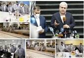 گزارش/ کرونا چطور کشورهای اروپایی را مجبور به پذیرش قدرت فناوری ایران کرد