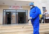 خسارت سنگین به اقتصاد فلسطینیان در پی شیوع کرونا؛ آخرین آمار مبتلایان در غزه و کرانه باختری