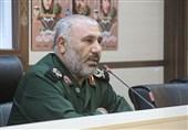 نقاهتگاههای بیماران کرونایی در چهارمحال و بختیاری آماده پذیرش شد