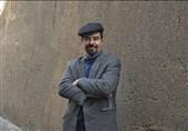 صادقی: هنر مقاومت از فرهنگ شیعی الهام میگیرد