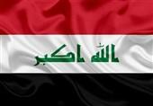 عراق|واکنش ریاست جمهوری به تجاوز جدید ترکیه/ درخواست نماینده پارلمان از شورای امنیت