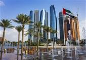 دولت امارات برای مقابله با بحران مالی کرونا 50 درصد کوچک شد