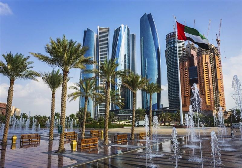 مهاجران انگلیسی در امارات به خانه بر میگردند