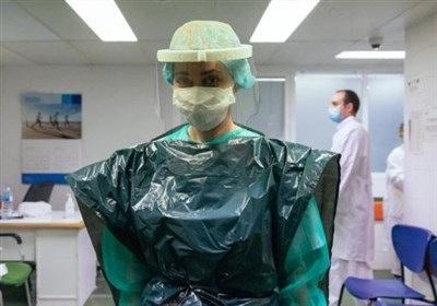 Britons Rush Home As Second Coronavirus Wave Threatens Europe